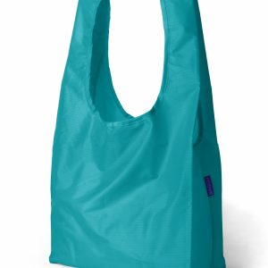 Bolsa BAGGU Standard (Aqua)