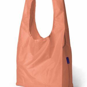 Bolsa BAGGU Standard (Melocotón)
