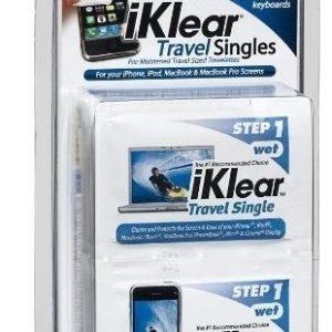 Kit de viaje iKlear