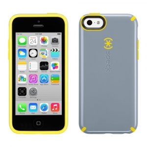Estuche para Iphone 5C Speck (Candyshell)