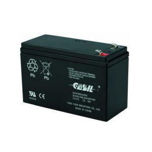 Bateria Honeywell 712BNP