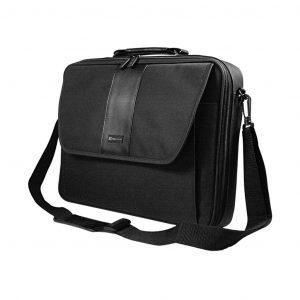 """Maletín para Laptop de 15.4"""" KNC-040 marca Klip Xtreme Color Negro"""