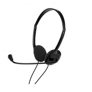 Audífonos Klip Xtreme KSH-270 Estéreo
