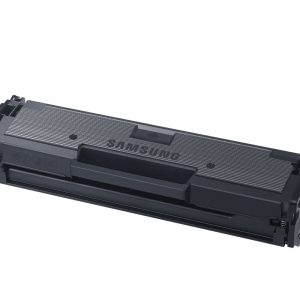 Toner Samsung MLT-D111S para Impresora M2020 Negro