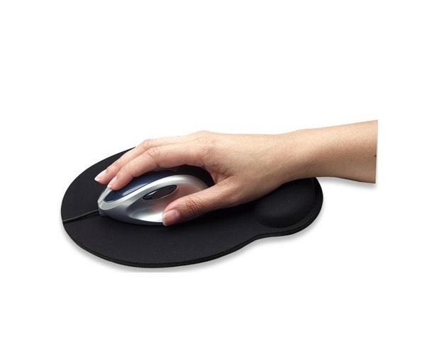 Mouse pad Manhattan