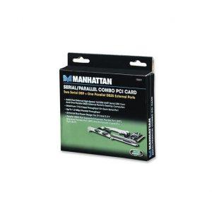 Cable SATA de Datos 50cm Marca Xtech XTC-309