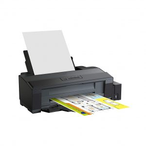 Impresora de Sistema Continuo Epson L1300 de Sistema Continuo de Formato Ancho