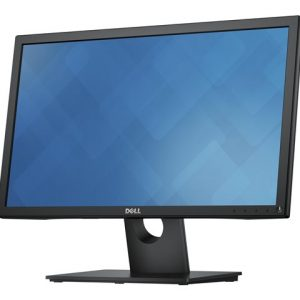 Monitor Led Dell E2216h  22""