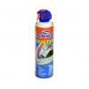 Aire comprimido Sabo duster 590ml