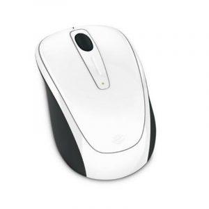 Mouse Óptico Alámbrico XTECH XTM-165