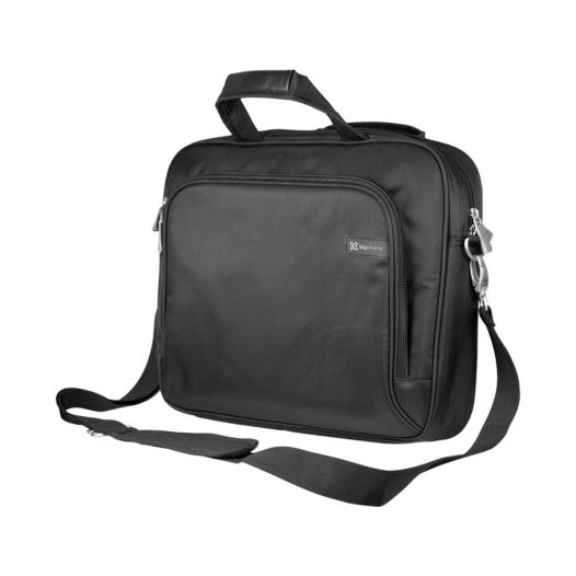 """Maletín para Laptop de 15.6"""" KNC-025 marca Klip Xtreme"""