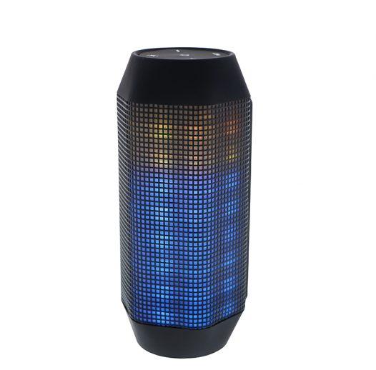 Bocina Bluetooth Kromatik KWS-612 marca Klip Xtreme