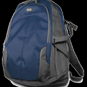 """Mochila para Laptop Marca Klip Xtreme de 15.6"""" Color Azul/Gris"""