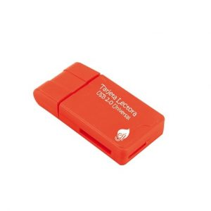 Memoria MicroSDXC Kingston de 64GB Clase 10