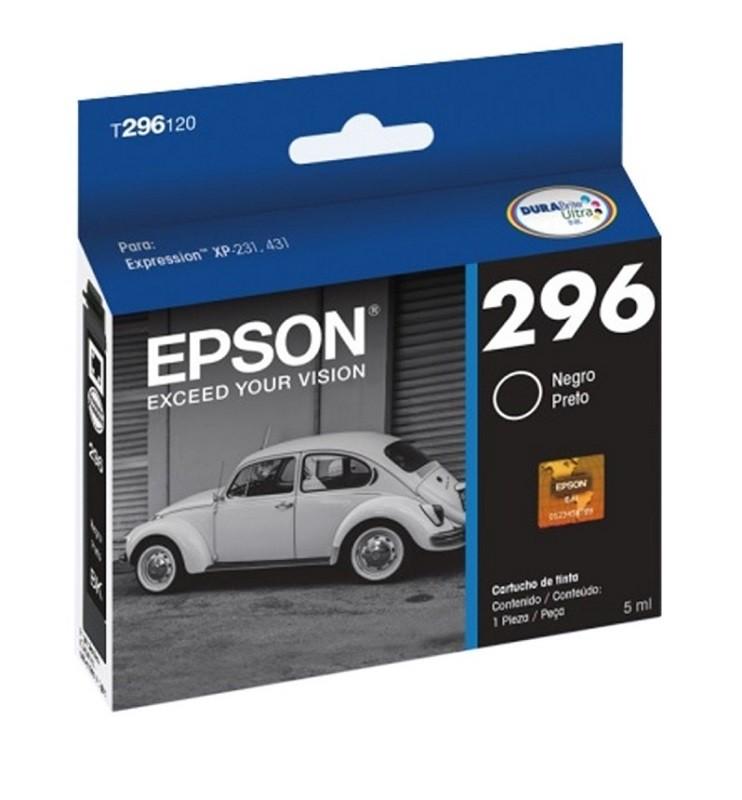Epson Xpression XP-231/XP-431-0