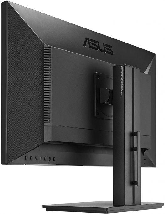 """Monitor ASUS de 28"""" PB287Q 3840x2160 4K UHD con Salida HDMI y DisplayPort"""