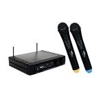 Micrófono SKP UHF
