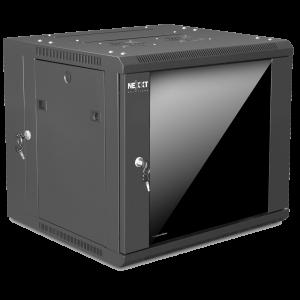 Gabinete para montaje en pared Nexxt Solutions