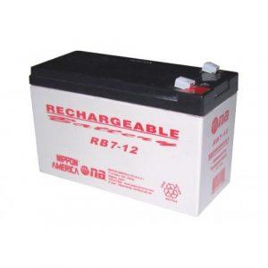 Regleta APC Essential Surgearrest PE63