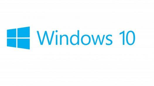 Licencia Windows 10 home