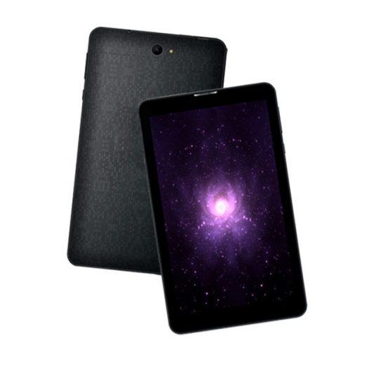 """Tablet Android 7"""" 3G y Wifi (Tablet y Celular en Uno) Molvu M7"""