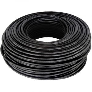 Cable Nippon America  4 Pares 1000'