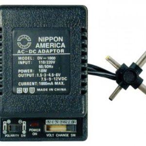 Extensión USB 2.0 A macho a  Hembra 1.8 m XTC-301