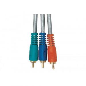 Cable Nippon America  P/Componente 12'