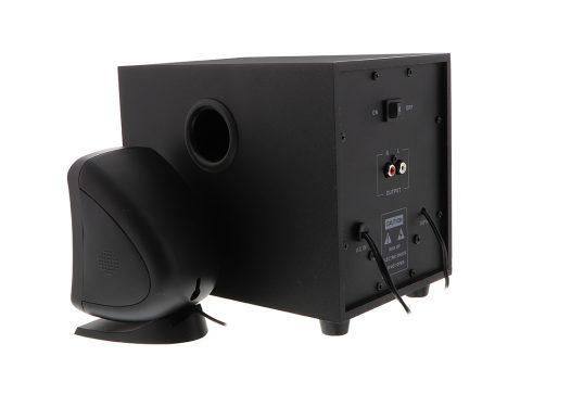 Bocinas para Computadora con Bluetooth KSS-710 marca Klip Xtreme 10W RMS