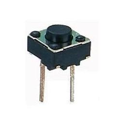 Switch 1/2 Mini 2 Patas Largas