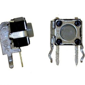 Switch TMC mini 2 patas/vertical/chasis