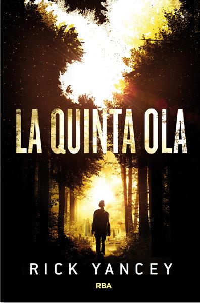 La Quinta Ola - Kemik Guatemala | Compra en línea | Kémik Guatemala