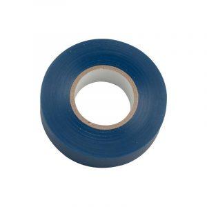 Cinta De Aislar N.A. 3/4''X60' Azul