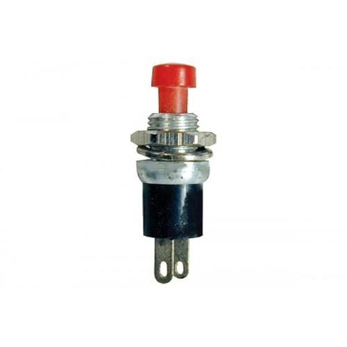Switch N.A.  115 V, 3 Amp, De Boton