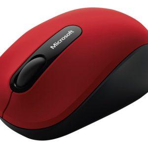 Mouse Inalambrico Bluetooth 3600 marca Microsoft