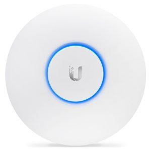 Punto de acceso inalámbrico Ubiquiti Unifi AP-AC Lite