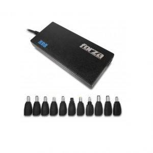 Cable XTech XTC-520 tipo C Macho a Micro USB Macho 1.8 Metros