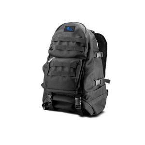 "Mochila para Laptop Xtech de 16"" Color Gris"