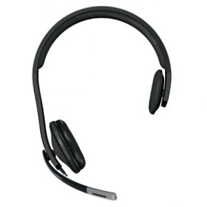 Audifonos Microsoft LifeChat LX-4000 3.500