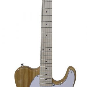 Guitarra Eléctrica marca Hendrix Tipo Telecaster