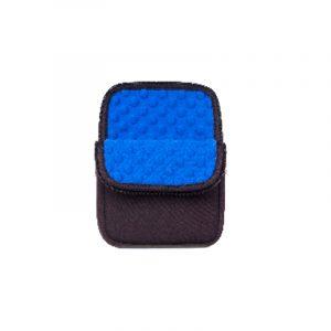 Funda para Tablet One EBP-09