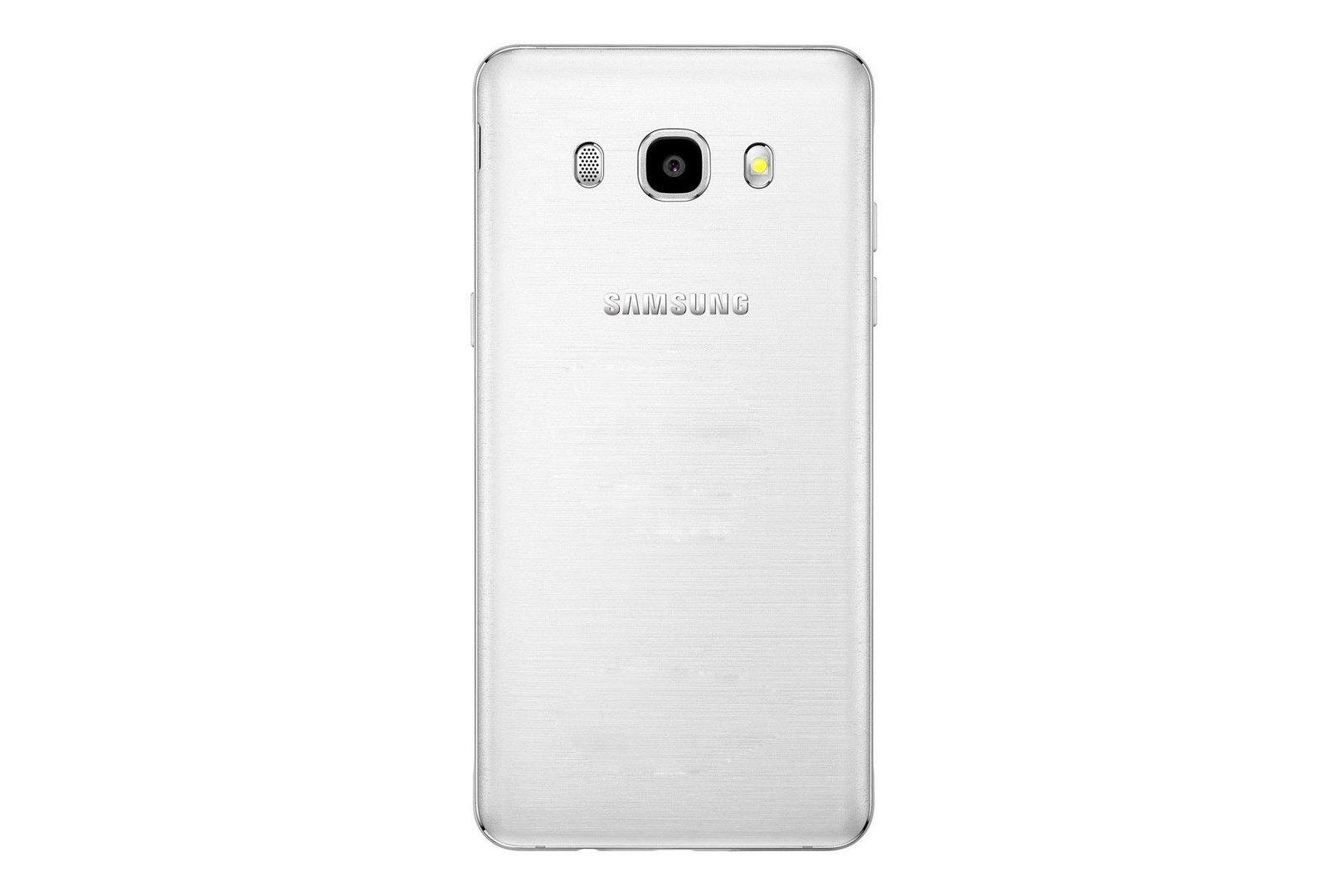 Samsung J5 J510 Blanco Kemik Guatemala Tienda En Línea Kémik