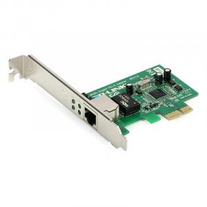 Tarjeta De Red TP-Link TG-3468 PCI-E