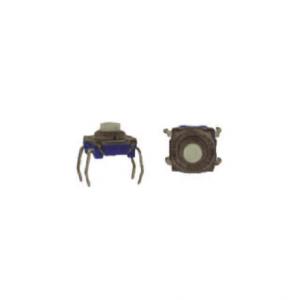 Switch Mini 4/5 patas/france canon