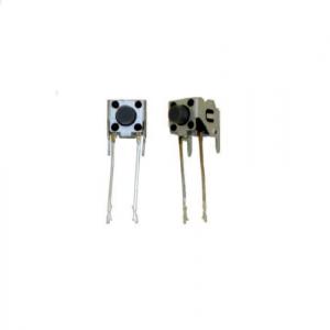 Switch mini 2 patas largas/vertical/chasis