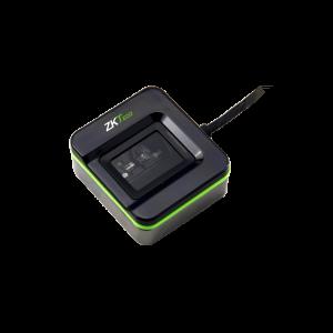 Capturador de huella digital ZKTeco SLK20R usb 2.0