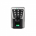 Terminal Biométrico MA500 Bloqueo Inteligente marca ZKTeco