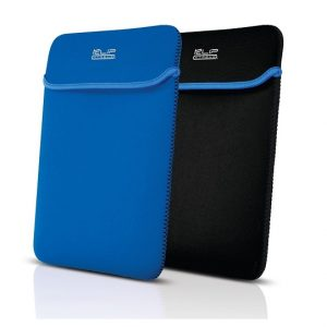Fundas para laptops y tablets