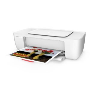 Impresora HP Deskjet Ink Advantage 1115