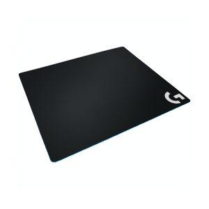 Jack DB15 VGA para Soldar sin Cubierta